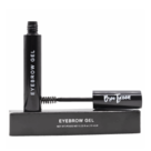BrowTycoon-Eyebrow-Gel