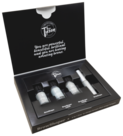 Nieuw!!-Browtycoon-Brow-Shaper-(browlamination)-kit