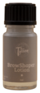 Browtycoon-Browshaper-Lotion-stap-1