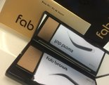 Fab-Brows-light-brown
