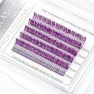 Bis-Glitter-Lashes-diverse-kleuren