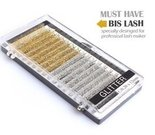 Bis-Gold&Silver-lashes