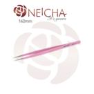 Vetus-CS-11-Pink