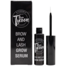 Browtycoon-grow-serum